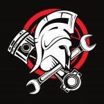 Moto Sparta Group Mechanics