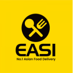 EASI Delivery