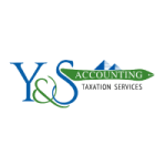 Y&S Accounting